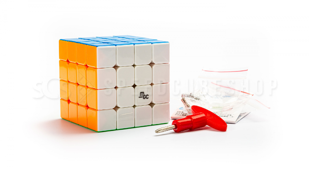 The Best 4x4 Speed Cube - What 4x4 Should I Buy?