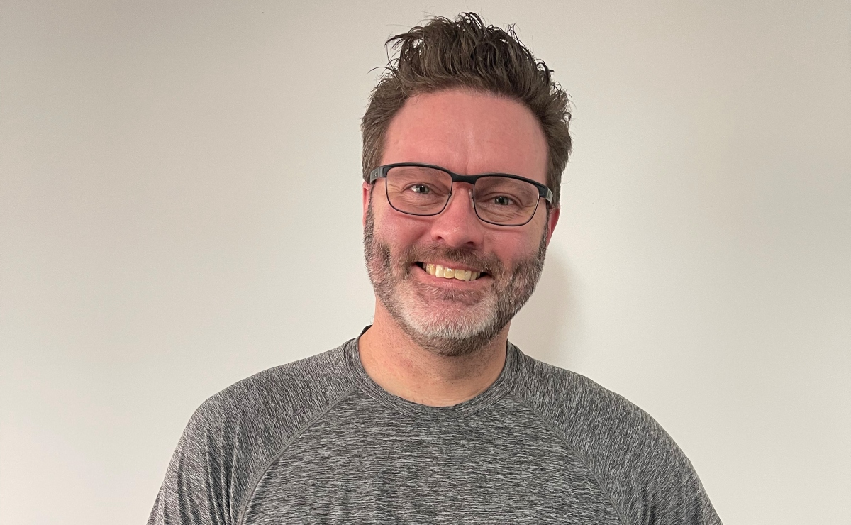 Introducing Brian - Game Kings' Board Game Guru