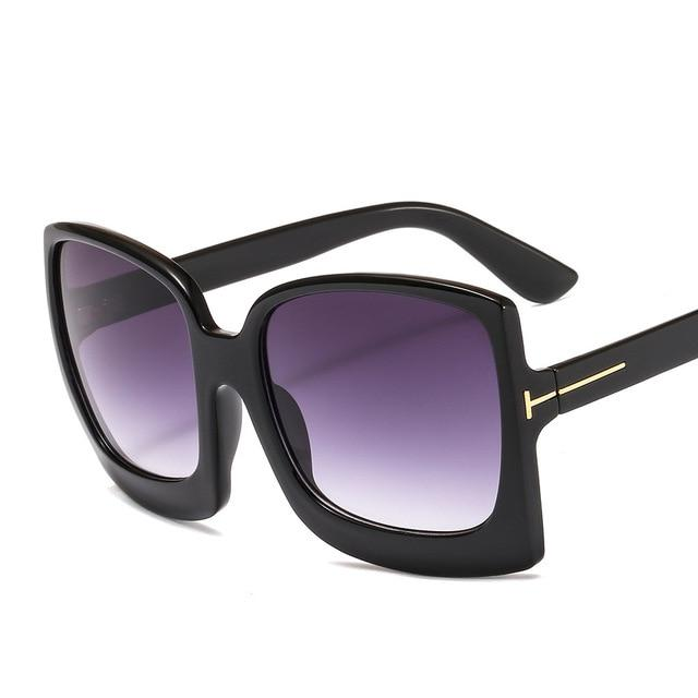 What is the best way to clean sunglasses