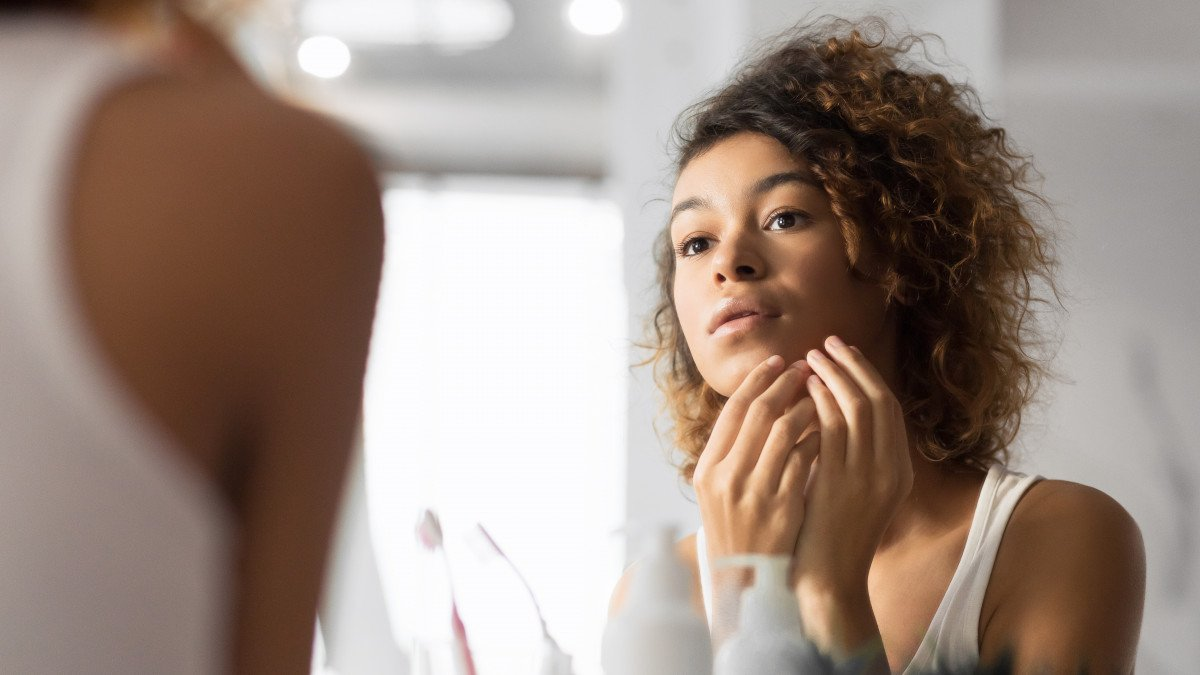 Fight Hyperpigmentation With CBD Skin Care