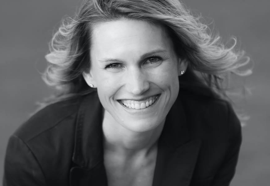 asensei Welcomes Outdoor and Fitness Industry Veteran Tara Moeller to its Board of Directors