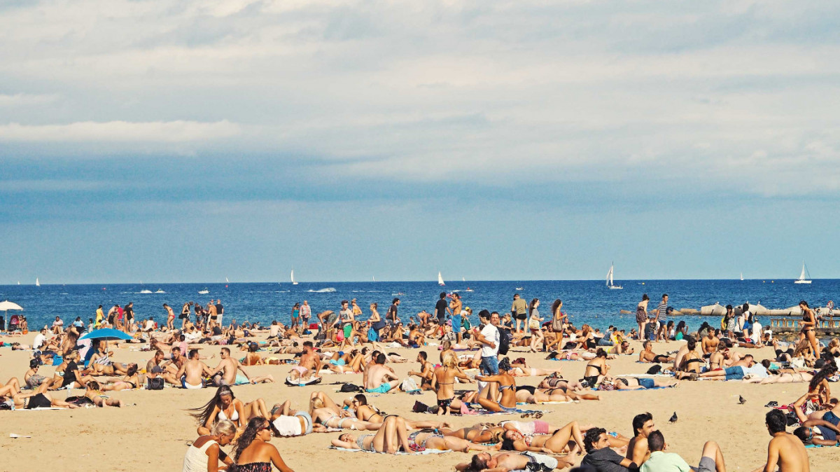 7 Sounds of Summer That Can Affect Hearing