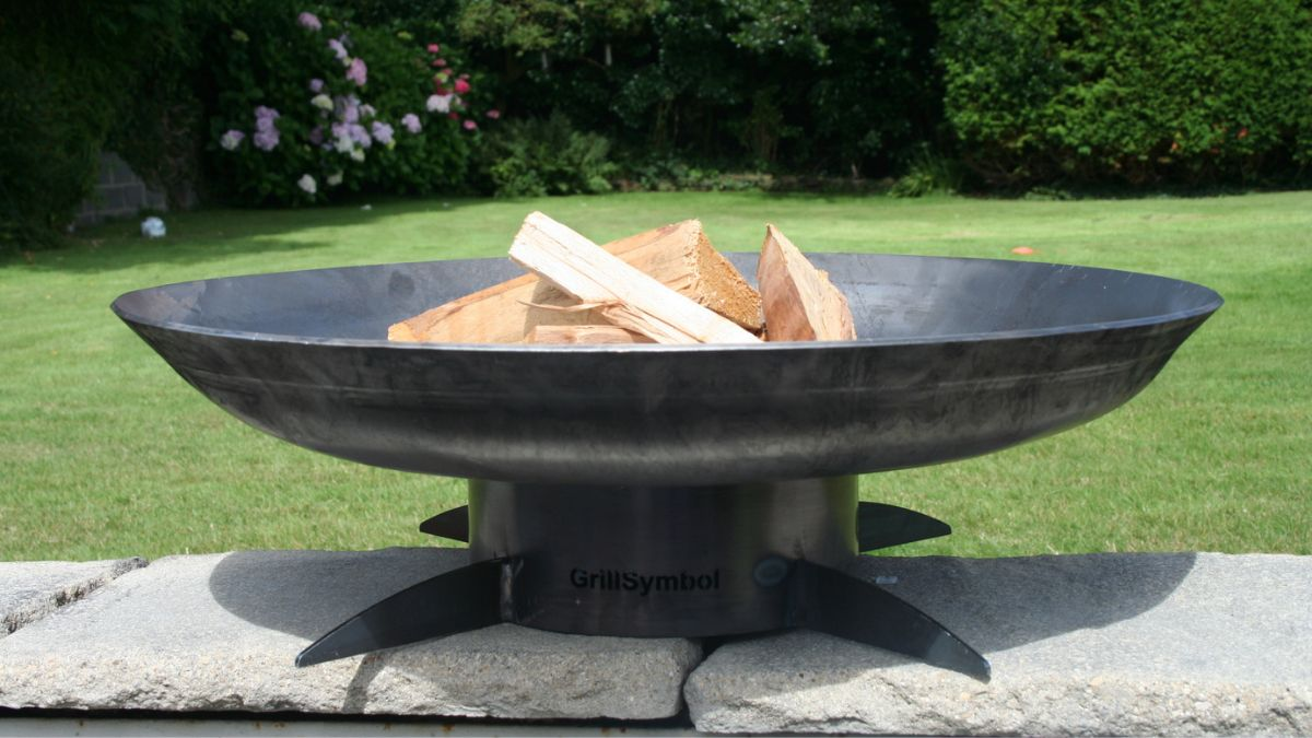 Where Can I Buy a New Fire Pit?