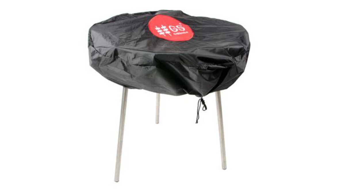 Fire Pit Cover: Should I Use One?