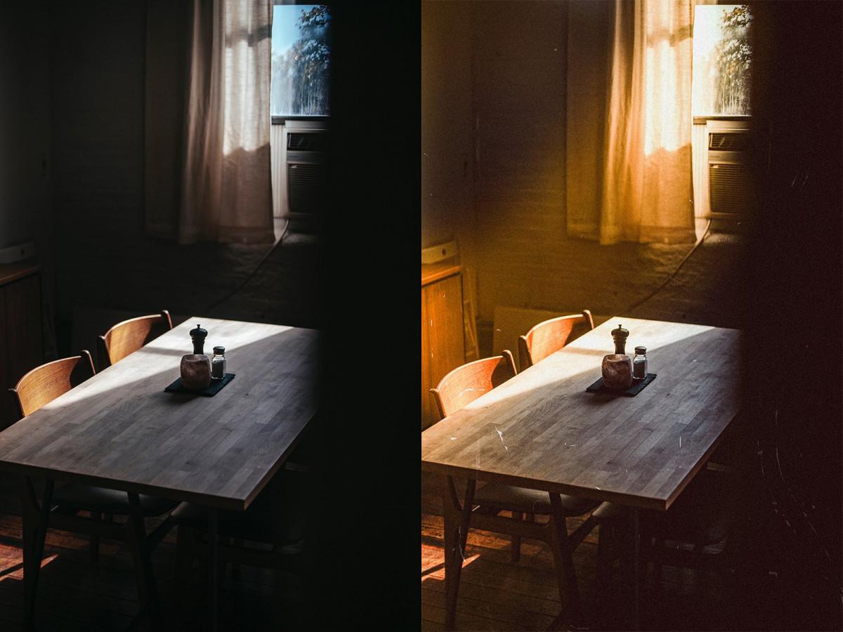 5 Creative Edits in Lightroom
