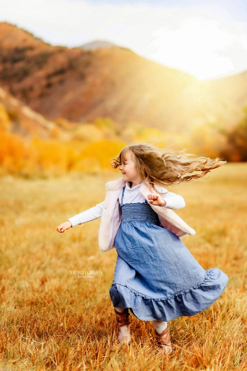 Weekly Top Ten I Photo Contest I Autumn