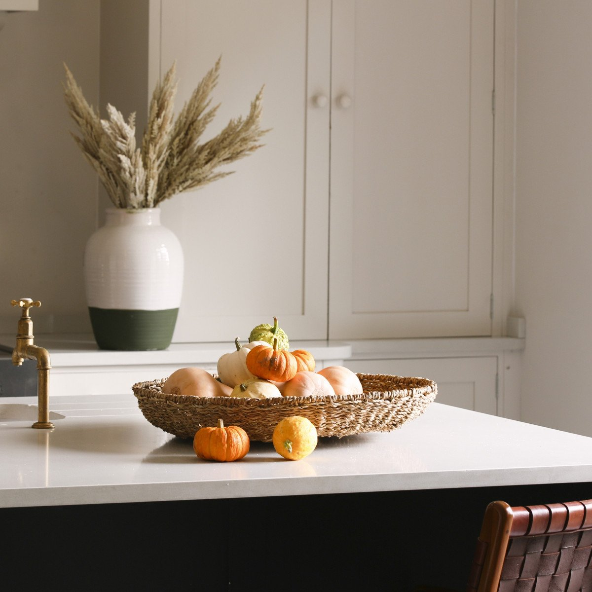 Introducing Autumn: Make Your Home Feel Like Fall