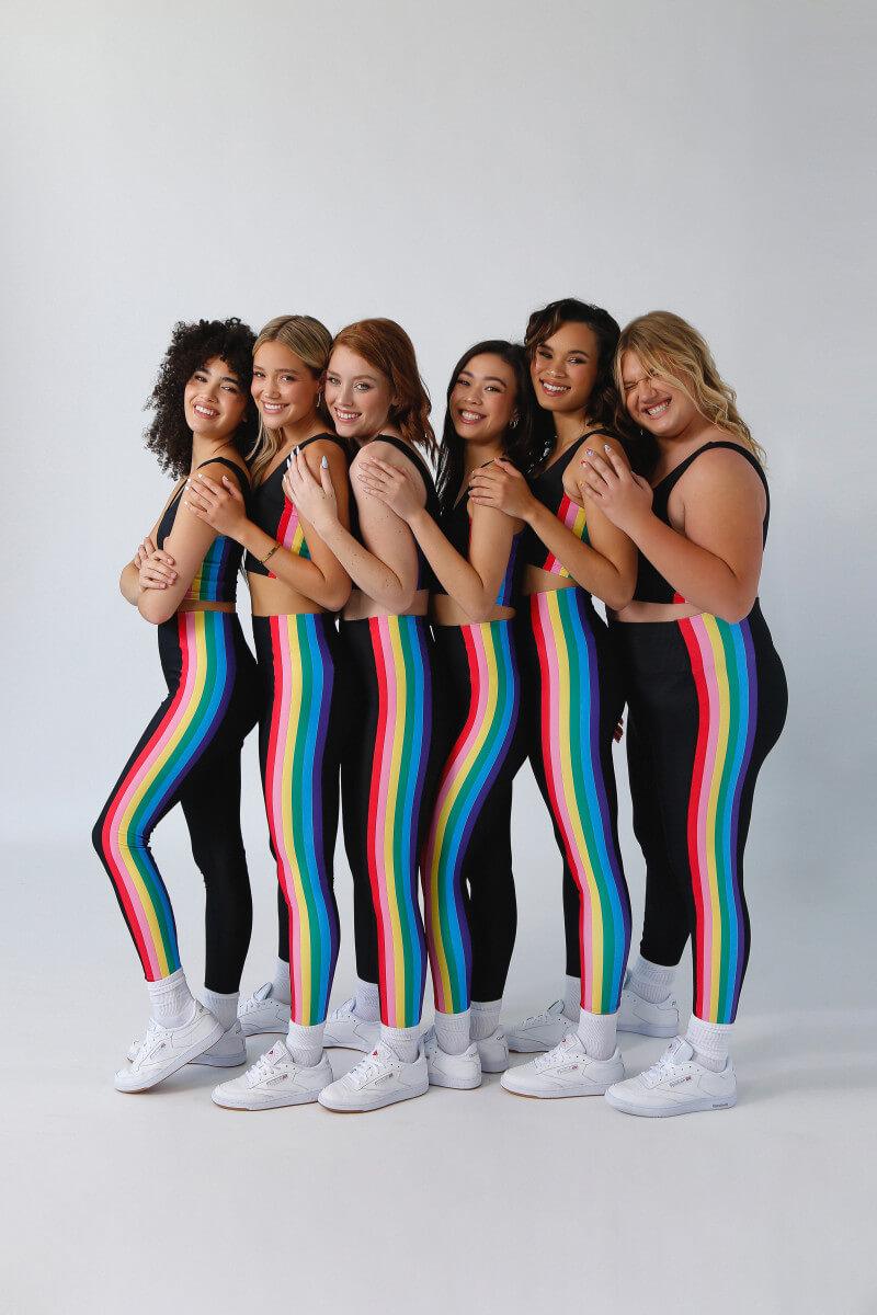 beach-riot-models-wearing-rainbow-leggings-bralettes