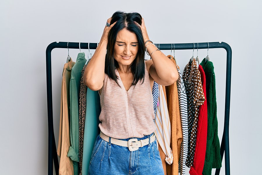 5 Crochet Business Rookie Mistakes to Avoid