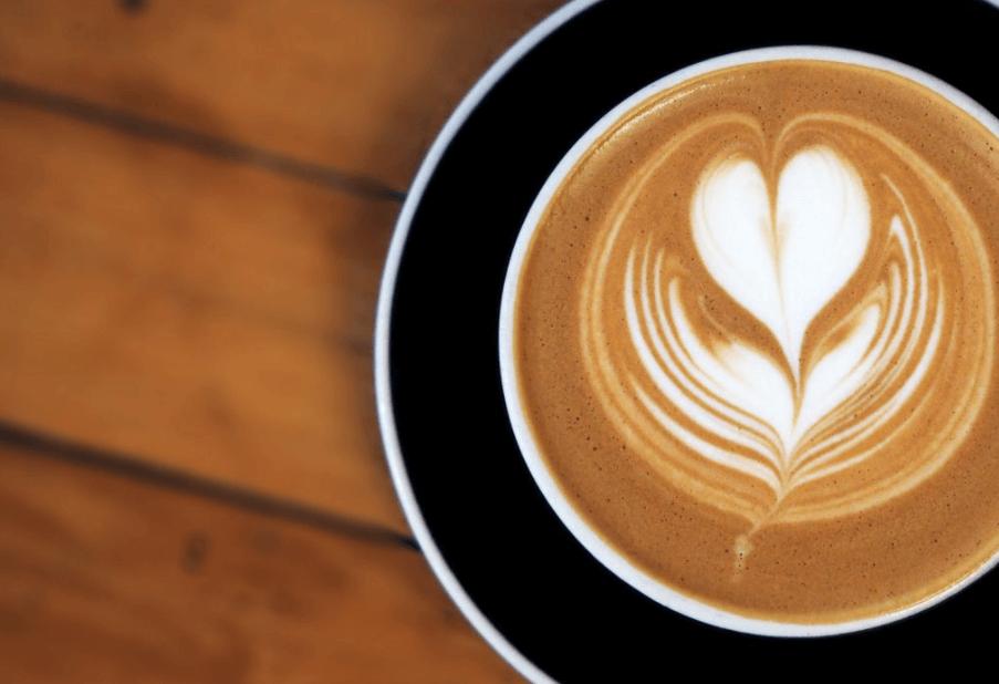 The Coffee Debate- Is it Healthy or Not?
