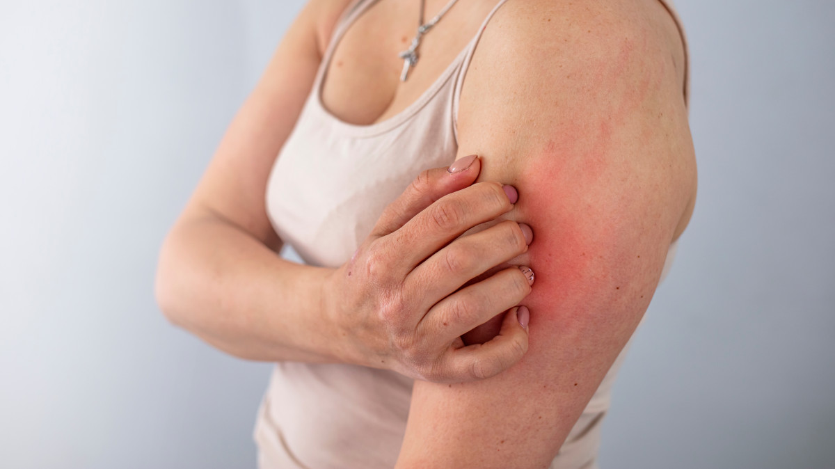 Combat Inflammation by Avoiding These 10 Things!
