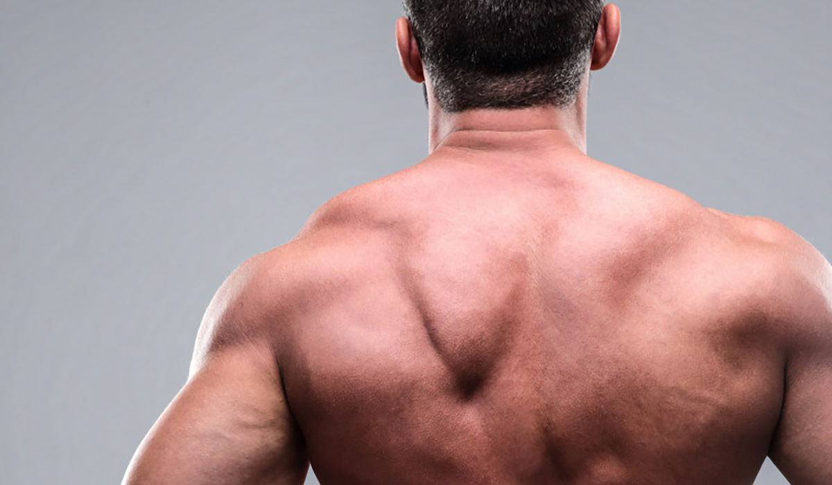 Exercise & Inflammation: What You Should Know