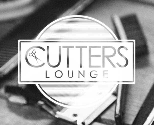 Beard barbers in Atlanta - Cutters Lounge