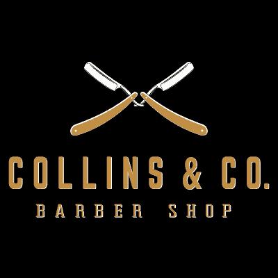Beard barber nashville - Collins and Co