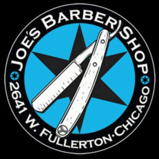 Joe's Barbershop - Beard Barber Chicago