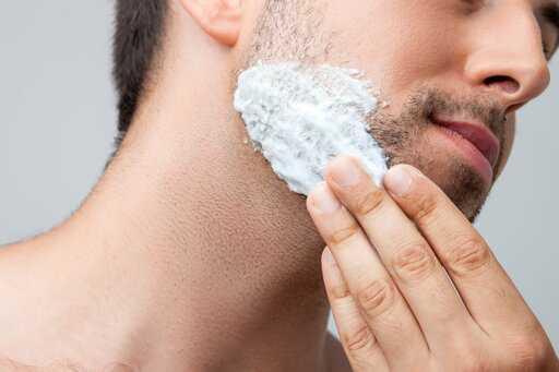 Minoxidil Beard Growth | Does It Really Work?
