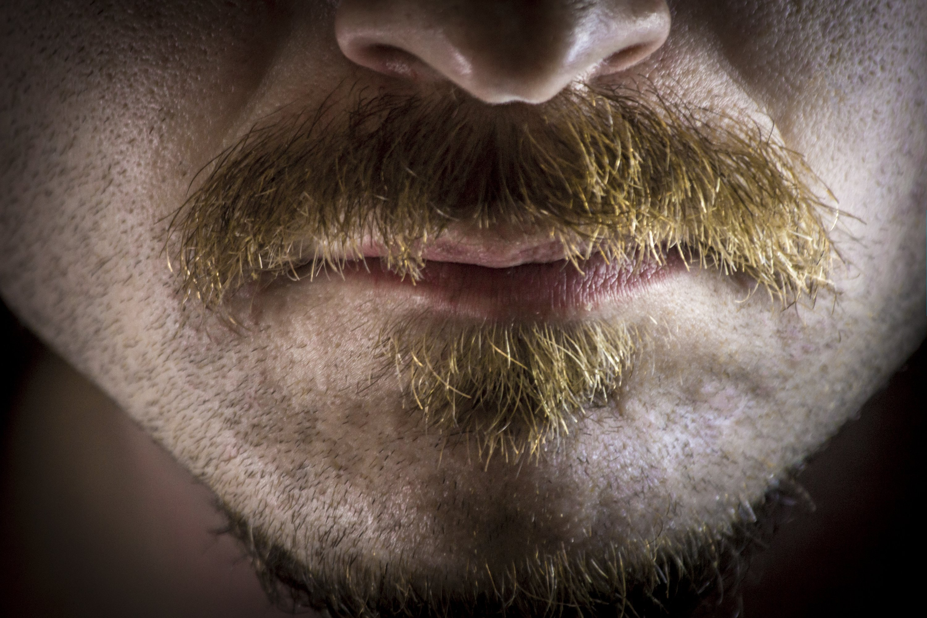 7 Best Styles of the Soul Patch