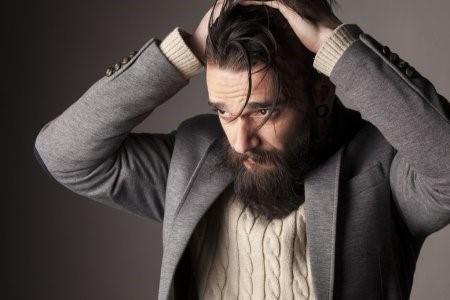 Most Popular Beard Styles For Men: Top Beard Styles of 2020
