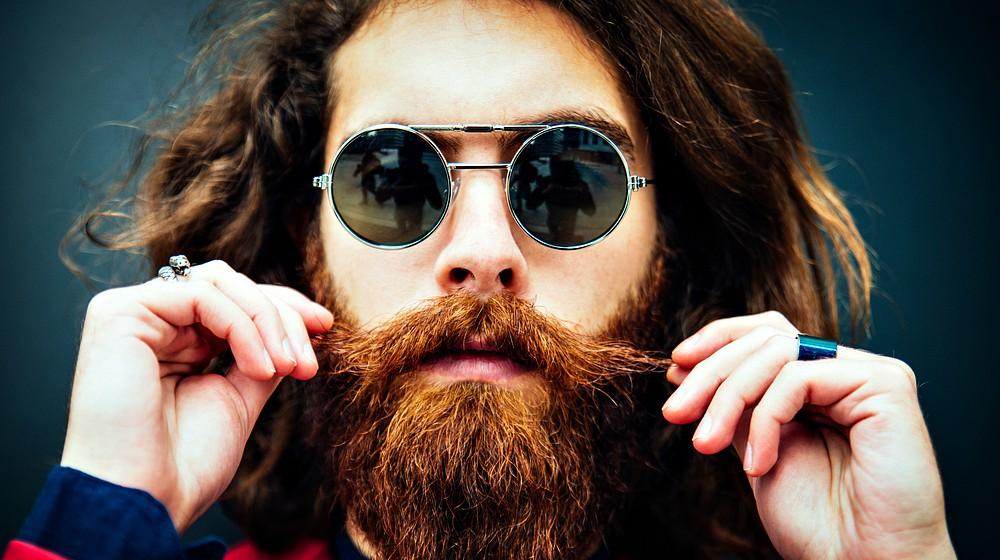 Best Mustache Wax To Style Your Stache