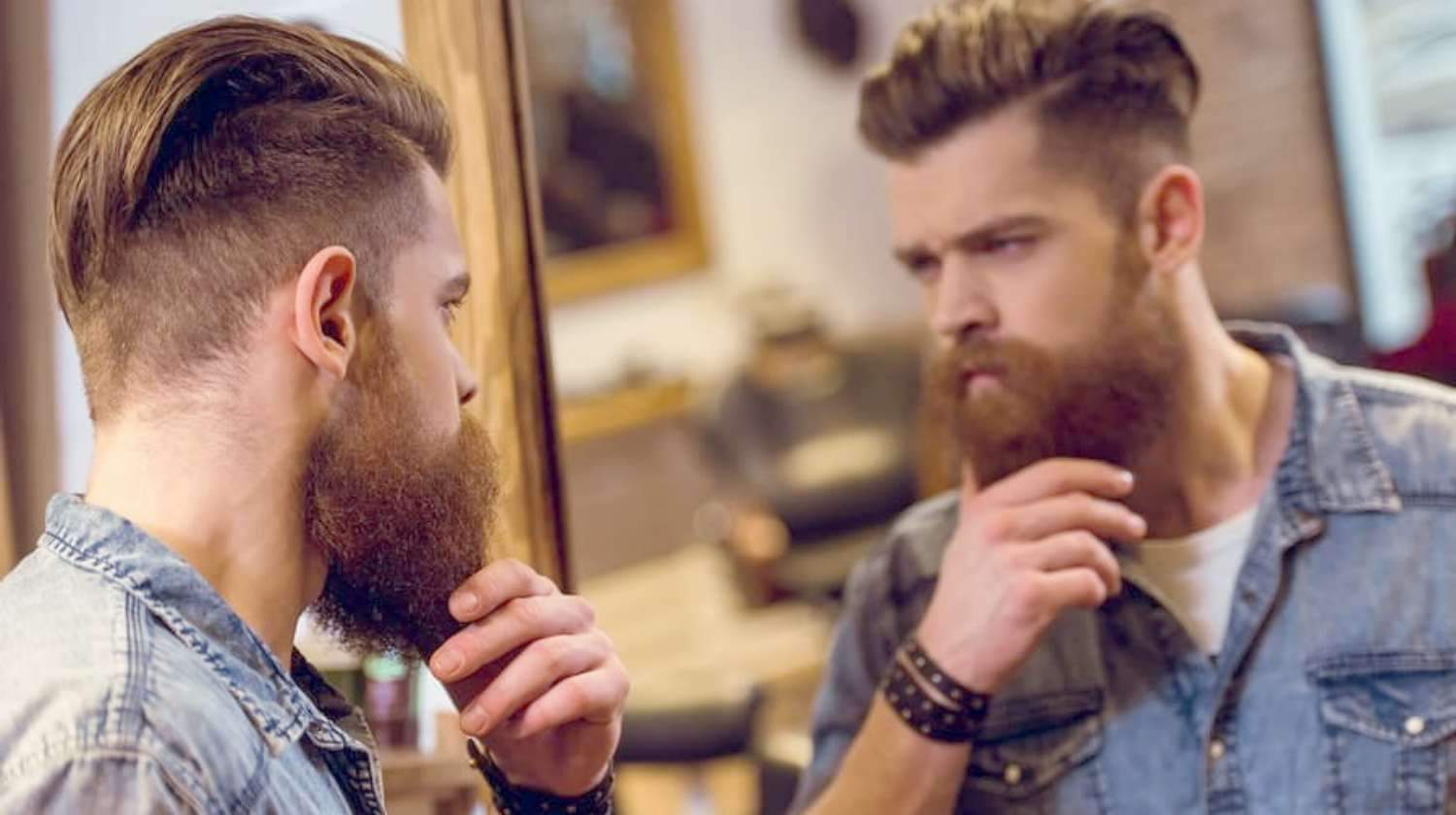 9 Beard Hacks You Have To Know
