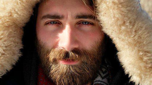 Viking Beard Style | How To Do It Like A True Viking