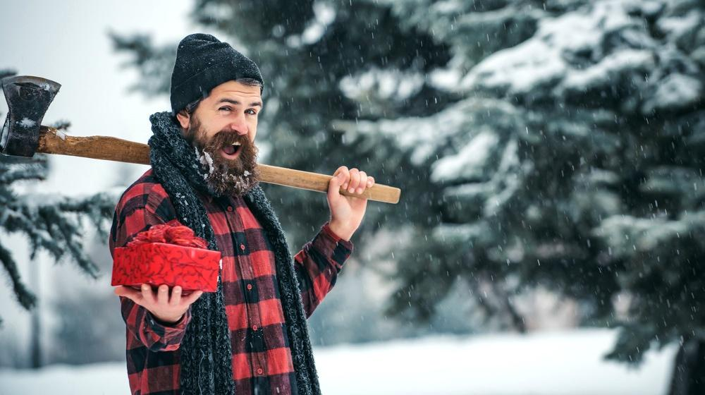 37 Best Gifts For Bearded Men Who Have Everything