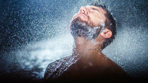 Why Beard Shampoo Is A MUST
