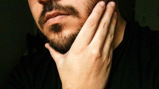 Benefits Of Using Beard Soap