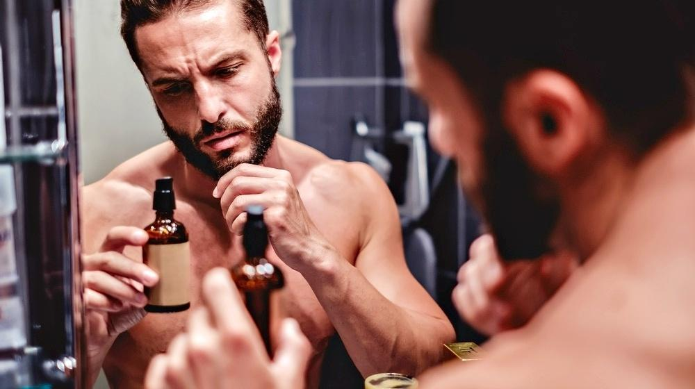Why Is A Beard Moisturizer Essential For Grooming | Beard Grooming FAQs