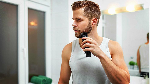 How To Trim Your Beard | Trimming Beard Tips