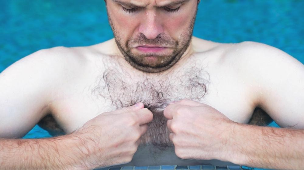 Body Hair Trimmers For Sale | Benefits Of The 7 Most Popular Models