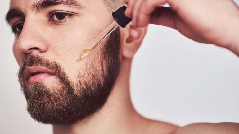 Beard Oil - What men need to know about beard oil [2021]