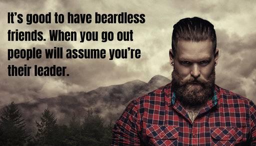 Best Beard Styles for Men - The Top 10 Beard Styles For 2021