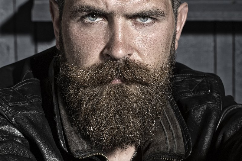 Why Using a Beard Boost Actually Works