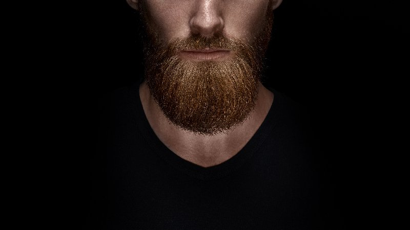 7 Beard Growth Tips for a Thicker and Fuller Beard