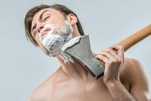 Does Shaving Help Beard Growth Go Faster?