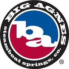Welcome Big Agnes!