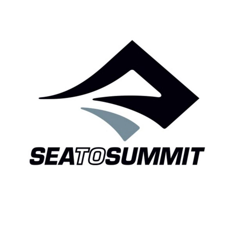 Welcome Sea To Summit!
