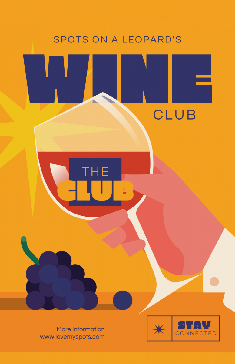 JOIN THE WINE CLUB TODAY!