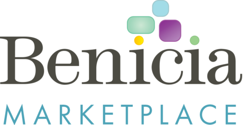 """Shopping Online: Find Us on """"Visit Benicia Marketplace"""""""