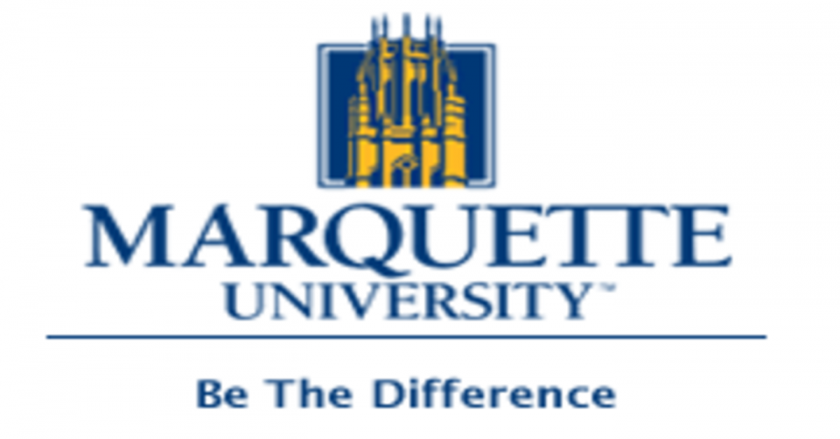 Sparkling White Smiles - TeethNightGuard.com Proud sponsor of ongoing education at Marquette University and the college of Health Sciences / Biomedical Sciences