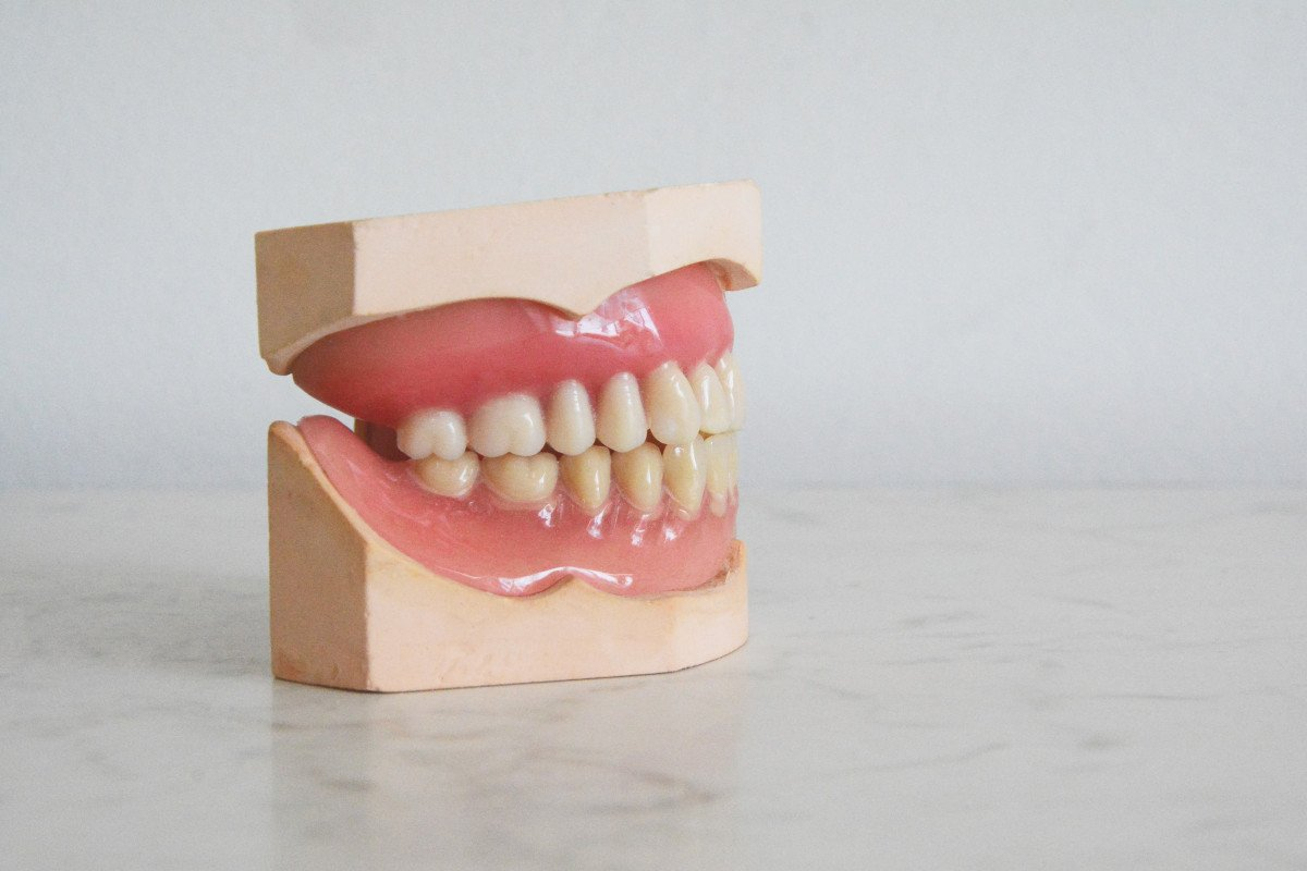 Teeth Chattering Sound - What You Need To Know
