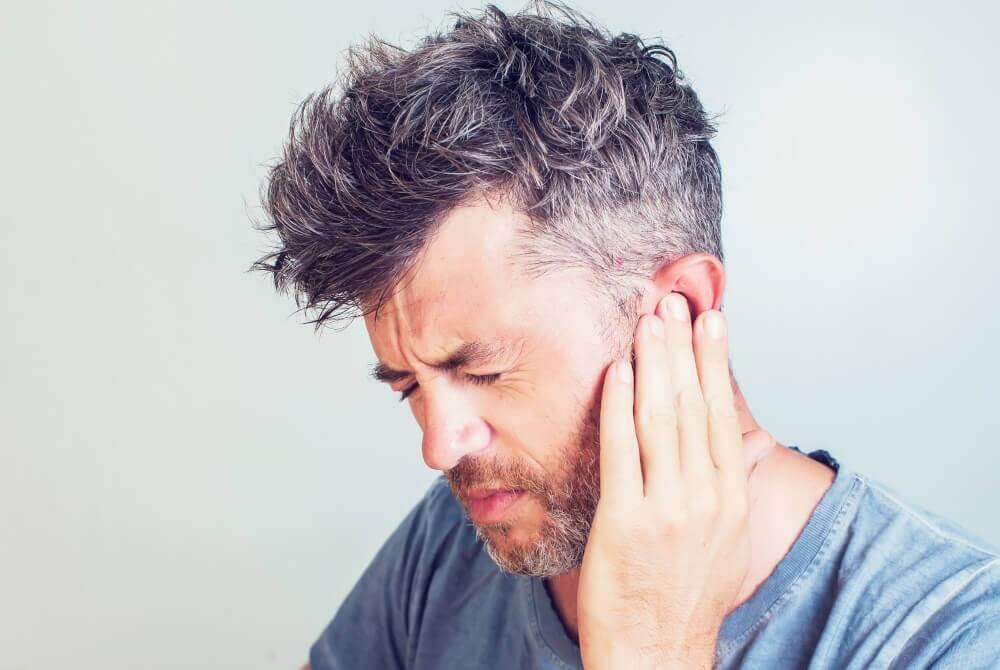 Can Teeth Grinding Cause Hearing Loss?