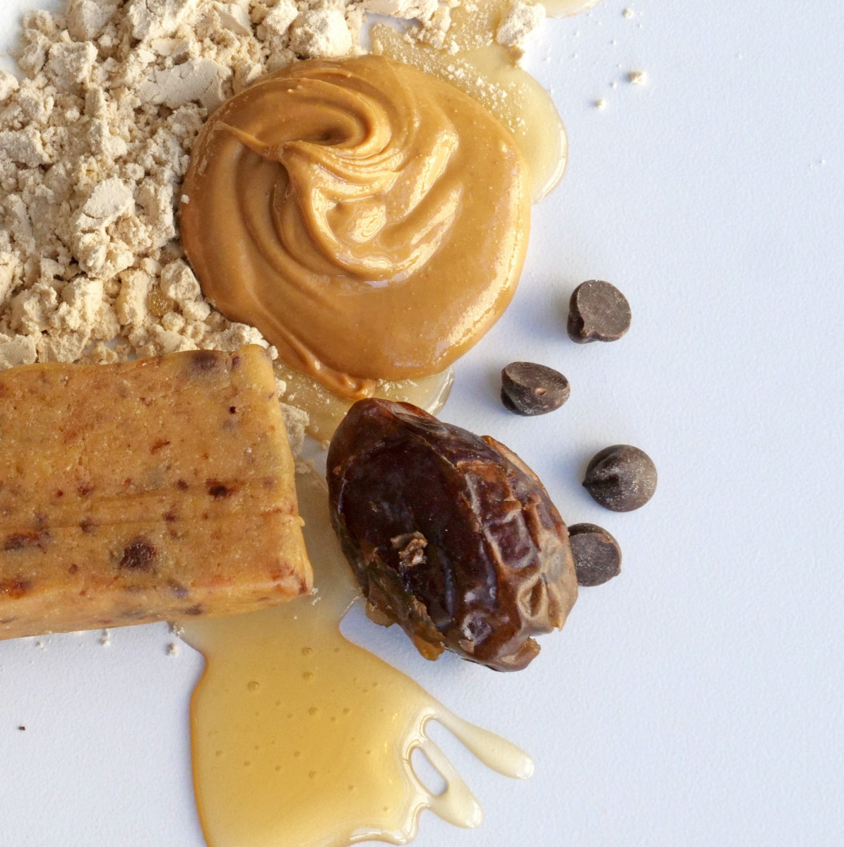 Cashew Butter Benefits | Good source of magnesium, iron, and healthy fats