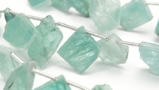 Grandidierite Meaning, Value, and Properties