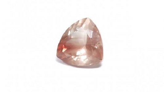 Sunstone Properties and Meaning