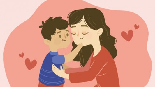 Tips for an Improved Parent Child Relationship