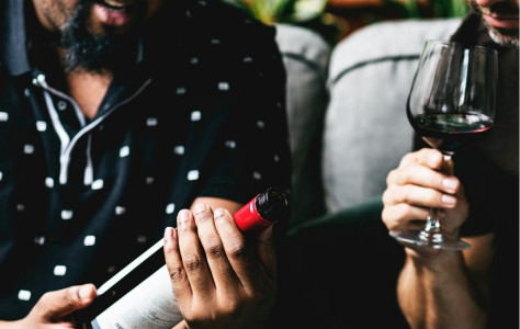 """""""It's Like Mansplaining, But For Race"""": What The Wine Industry Can Learn About Black Consumers"""