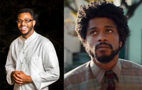 """Lakeith Stanfield to Play Top Chef's Season 13 Contestant Kwame Onwuachi in """"Notes From a Young Black Chef"""""""