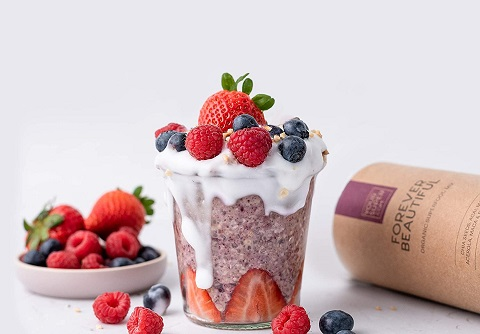 Your Super - Smoothies II